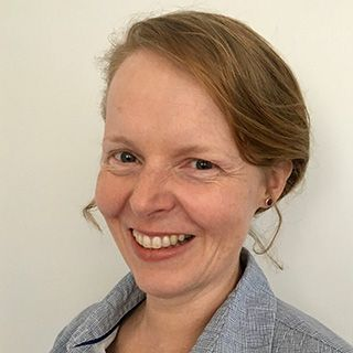 Physio Inq appoints new COO Elizabeth Pearson | Inside Franchise Business Executive