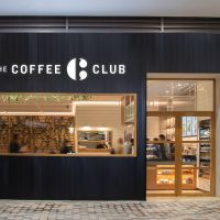 The Coffee Club brand refresh | Inside Franchise Business Executive