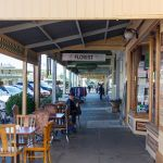 Regional Victoria's restrictions are easing | Inside Franchise Business Executive