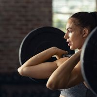 Fitness Australia fights claims gyms can cause outbreaks of Covid-19 | Inside Franchise Business Executive