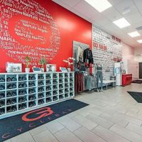 CycleBar signs 3-studio deal | Inside Franchise Business Executive