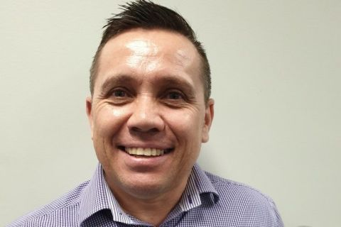 Johnny Kennedy, GM, Battery World | Inside Franchise Business Executive