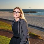 The HR Dept licenses Aussie operation to Pia Engstrom | Inside Franchise Business Executive