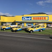 Clark Rubber acquired | Inside Franchise Business Executive