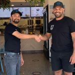 The Yiros Shop signs first franchisee | Inside Franchise Business Executive