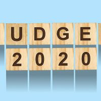 The 2020 Budget | Inside Franchise Business Executive