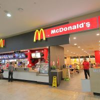 McDonald's global strategy | Inside Franchise Business Executive