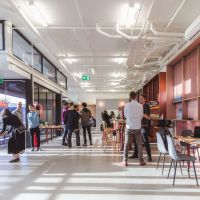 William Angliss Institute partnership | Inside Franchise Business Executive