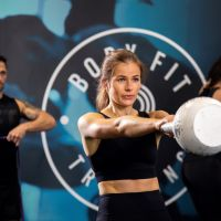 Body Fit Training expands | Inside Franchise Business Executive