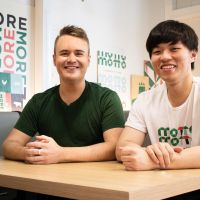 Motto Motto signs first franchisees | Inside Franchise Business Executive