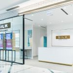 Silk Laser Clinics ASX plans | Inside Franchise Business Executive