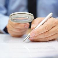 Franchising ACCC priority   Inside Franchise Business Executive
