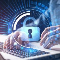 Cybersecurity is a risk for SMEs | Inside Franchise Business Executive