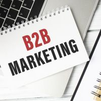 Boost B2B sales and growth | Inside Franchise Business Executive