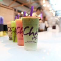 Chatime scores 4-star rating | Inside Franchise Business Executive