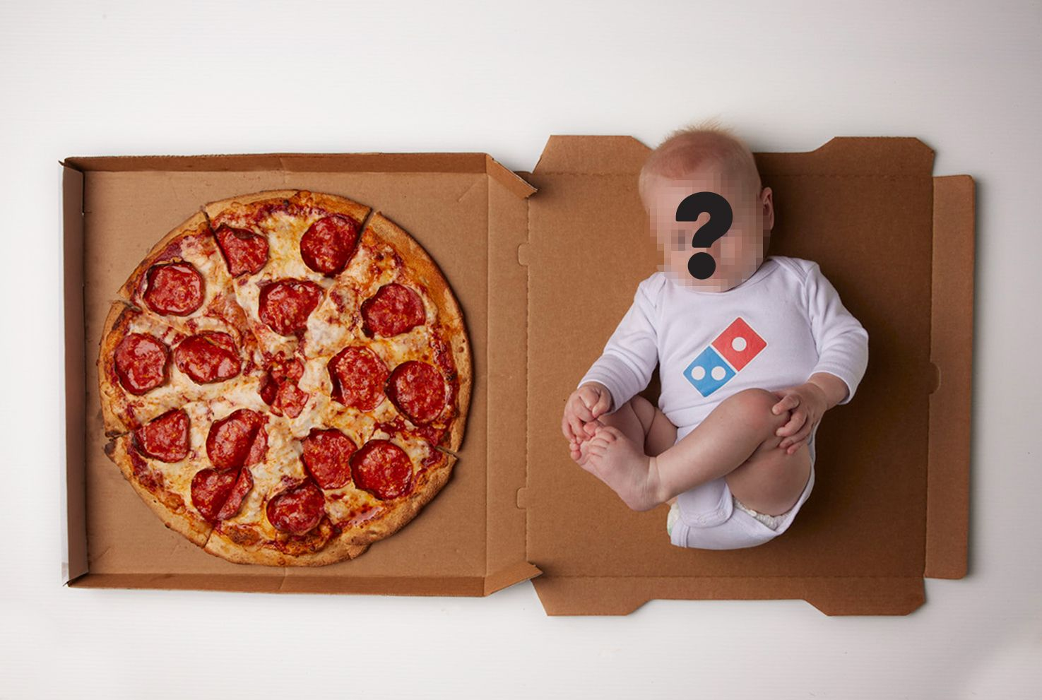 Domino's celebrates 60th birthday | Inside Franchise Business Executive