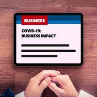 Small business recovery will be mixed | Inside Franchise Business Executive