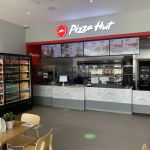 Pizza Hut kiosks roll out in service stations | Inside Franchise Business Executive