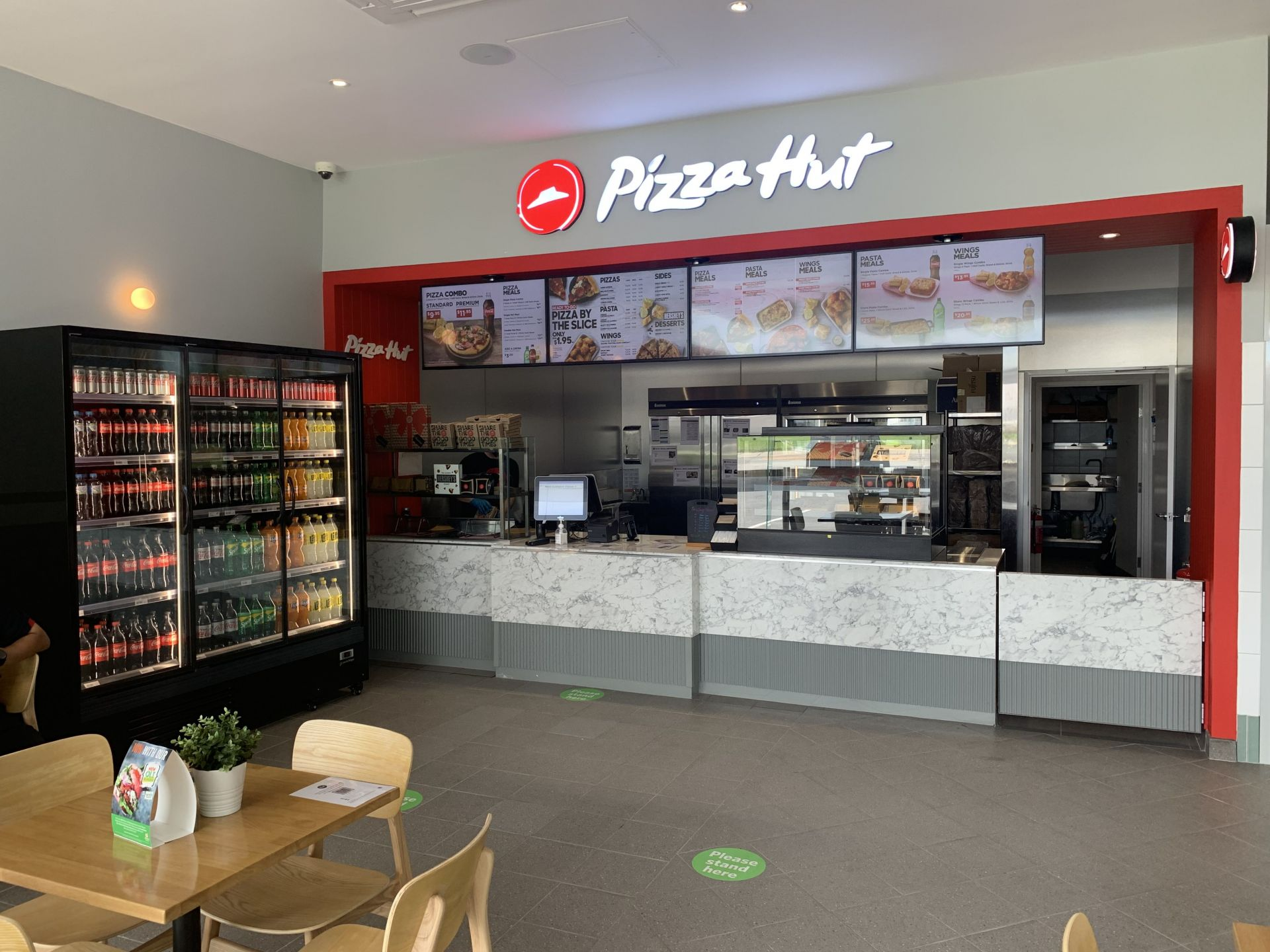 Pizza Hut Australia high franchise rating | Inside Franchise Business Executive