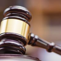 The Ironing Shop franchisee fined $112,420   Inside Franchise Business Executive