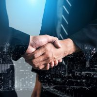 Jan-Pro Systems International acquired | Inside Franchise Business Executive