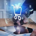 Boost online profits through cost management | Inside Franchise Business Executive