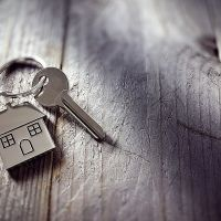Home loans deal brings Aussie and Lendi together | Inside Franchise Business Executive