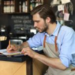 JobKeeper rules are causing staffing issues | Inside Franchise Business Executive