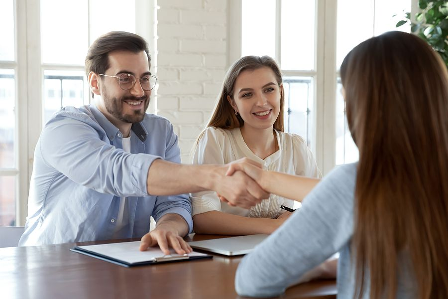 SMEs' jobs growth is a positive | Inside Franchise Business Executive