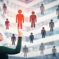 What to do when JobKeeper ends | Inside Franchise Business Executive