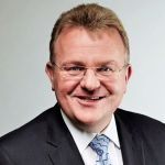 Bruce Billson appointed to ASBFEO role | Inside Franchise Business Executive
