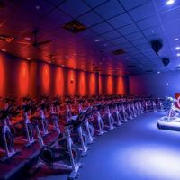 CycleBar signs first Queensland franchisee | Inside Franchise Business Executive