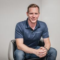 Matej Varhalik's tips on how to find the right franchisee | Inside Franchise Business Executive