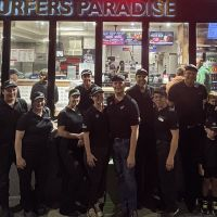 Domino's franchisees join forces | Inside Franchise Business Executive