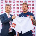 Red Rooster extends Sydney Roosters partnership | Inside Franchise Business Executive