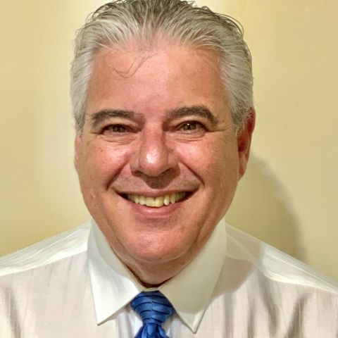 Russell Inserra is Poolwerx' chief technology officer | Inside Franchise Business Executive