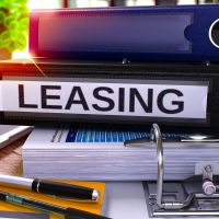 Covid-19 lease protections end soon | Inside Franchise Business Executive