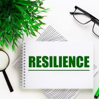 What leads to franchise resilience? | Inside Franchise Business Executive