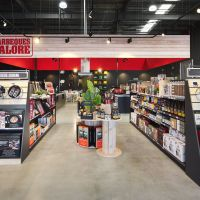 Barbecues Galore transitioned its retail format | Inside Franchise Business Executive