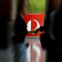 What went wrong at Australia Post? | Inside Franchise Business Executive