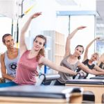 Club PIlates launches in Australia | Inside Franchise Business Executive
