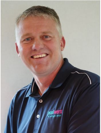 Poolwerx appoints NZ master franchisee | Inside Franchise Business Executive