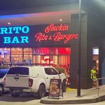 Burrito Bar launches multi-brand drive-thru | Inside Franchise Business Executive