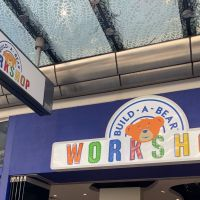 Build a Bear opens flagship   Inside Franchise Business Executive