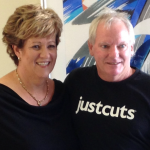 Just Cuts multi-unit franchisees | Inside Franchise Business Executive