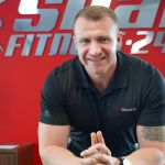 Lift Brands refreshes C-suite under global CEO Ty Menzies | Inside Franchise Business Executive
