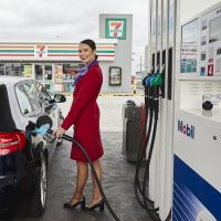 7-Eleven and Velocity   Inside Franchise Business Executive