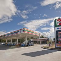 7-Eleven's regional investment takes brand to Far North Queensland   Inside Franchise Business Executive