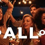 Accor launches new campaign | Inside Franchise Business Executive