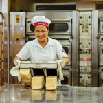 Bakers Delight adopts AI platform to help franchisees   Inside Franchise Business Executive